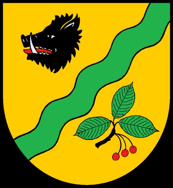 Kabelhorst Wappen