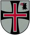 Kadenbach Wappen