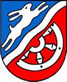 Kahl am Main Wappen
