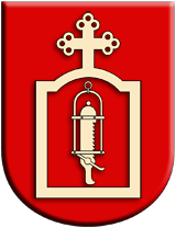 Kaifenheim Wappen