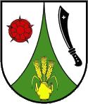 Kail Wappen