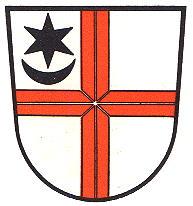Kaisersesch Wappen