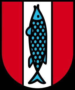 Kaiserslautern Wappen