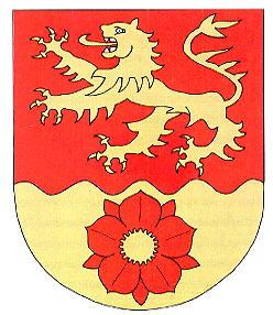 Kalefeld Wappen