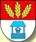 Kalenborn-Scheuern Wappen
