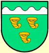 Kalenborn Wappen