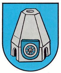 Kalkofen Wappen
