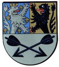 Kall Wappen