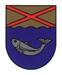Kalletal Wappen