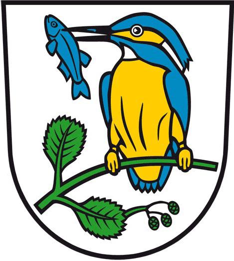 Kallinchen Wappen