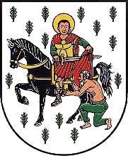 Kallmerode Wappen