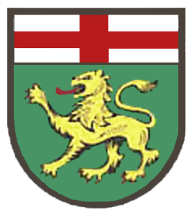 Kalt Wappen