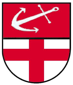 Kaltenengers Wappen