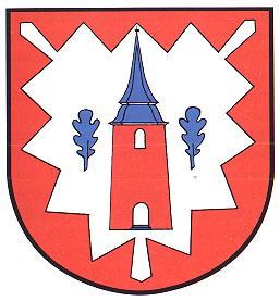 Kaltenkirchen Wappen