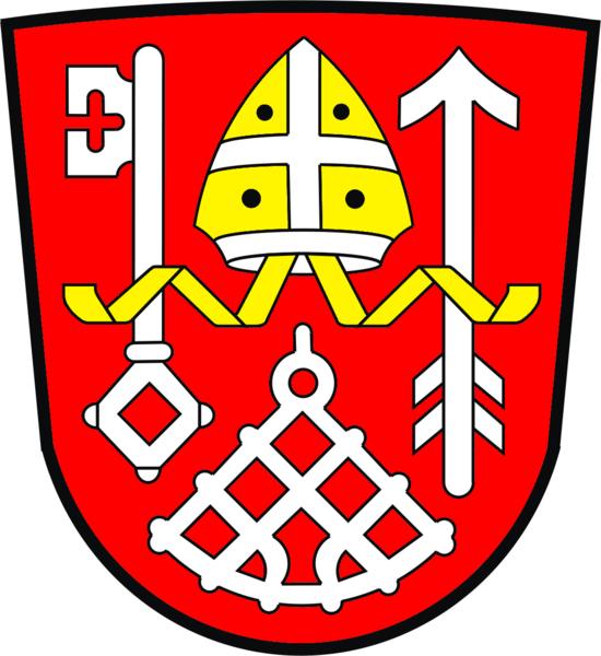 Kaltental Wappen