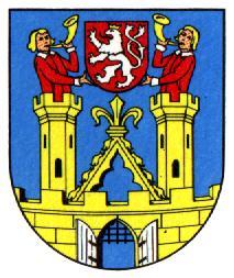 Kamenz Wappen