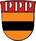 Kammeltal Wappen