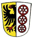 Kammerstein Wappen