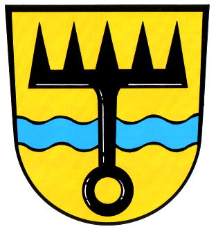 Kammlach Wappen