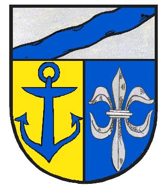 Kamp-Bornhofen Wappen