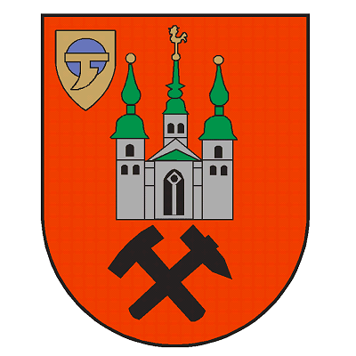 Kamp-Lintfort Wappen