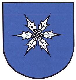 Kampen Wappen