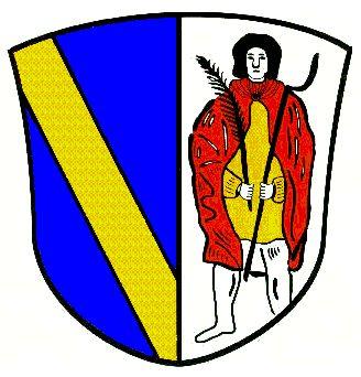 Karbach Wappen