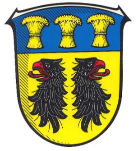 Karben Wappen