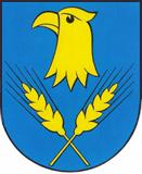 Kargow Wappen