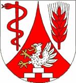 Karlsburg Wappen