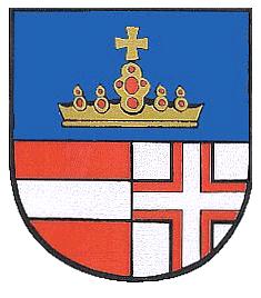 Karlshausen Wappen