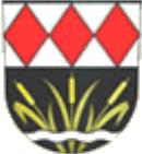 Karlshuld Wappen