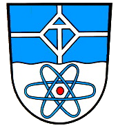 Karlstein am Main Wappen