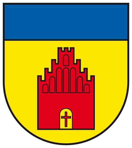 Karow Wappen
