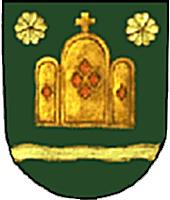 Karsbach Wappen