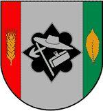 Kaschenbach Wappen