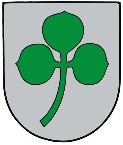 Kasdorf Wappen