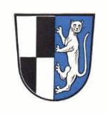 Kasendorf Wappen