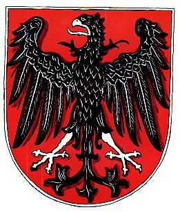 Katlenburg-Lindau Wappen
