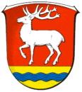 Katzenbach Wappen