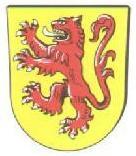 Katzenelnbogen Wappen