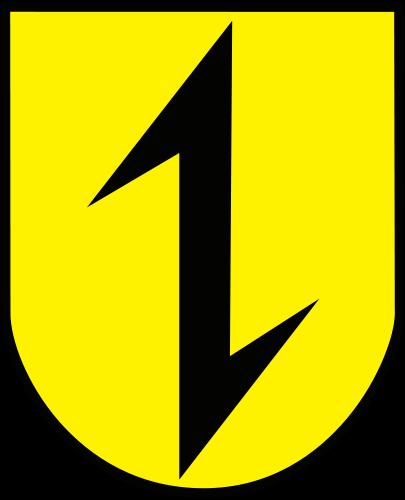 Katzweiler Wappen