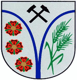 Katzwinkel Wappen
