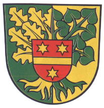 Kauern Wappen