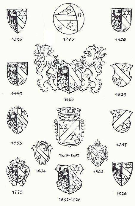 Kaufbeuren Wappen