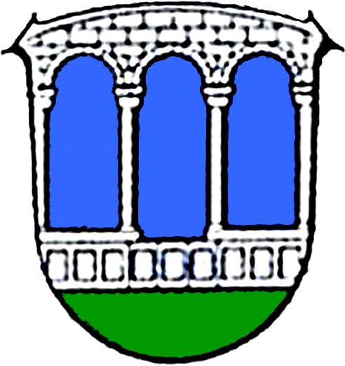 Kaufungen Wappen