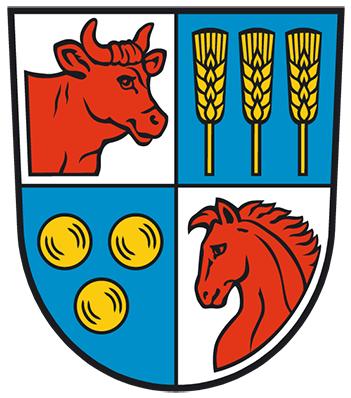 Kaulitz Wappen