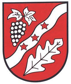 Kaulsdorf Wappen