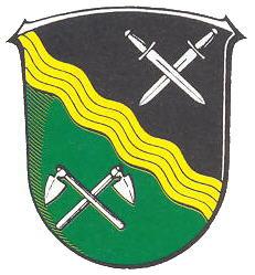 Kefenrod Wappen