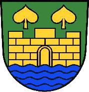 Kefferhausen Wappen